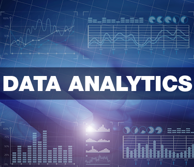 Steps to Consider for Finding the Right Data Analytics Training