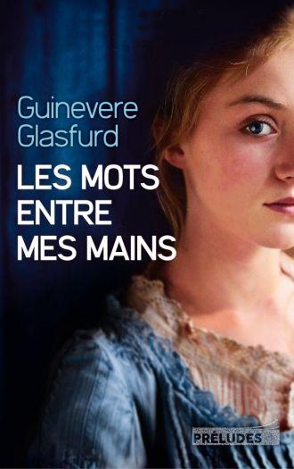 Un été de neige et de cendres - de Guinevere GLASFURD