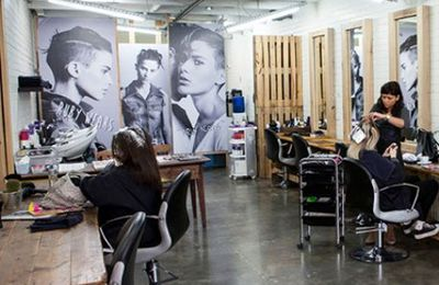 Top 5 Benefits of Being Good Hairdressers Melbourne
