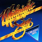 Midnight Star: Greatest Hits by Midnight Star on iTunes