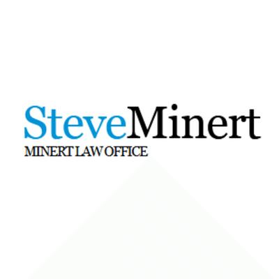 Minert Law Office