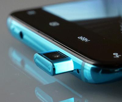Xiaomi Poco F2 Pro, un Smartphone 5G convaincant