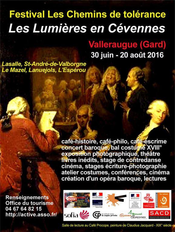 LA SEMAINE SUR LA FM AU COEUR DU 19/06 AU 25/06/2016