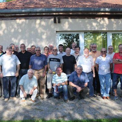 Photo AG Retraités 27.9.11