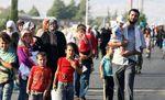 Migrants : le communautarisme qui vient - Fdesouche