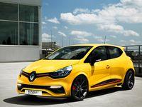 Félicitations à...Renault!