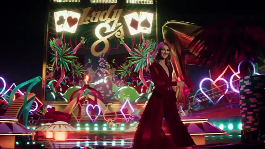Resorts World Las Vegas Debuts Star-Studded Commercial with Tiësto, Celine Dion, Carrie Underwood, Katy Perry, Luke Bryan And Zedd