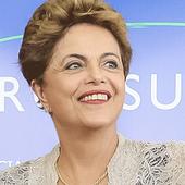 Le Sénat brésilien vote pour la destitution de Dilma Rousseff - Analyse communiste internationale