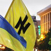 MOSCOU ne laissera jamais la BIÉLORUSSIE devenir une deuxième UKRAINE !