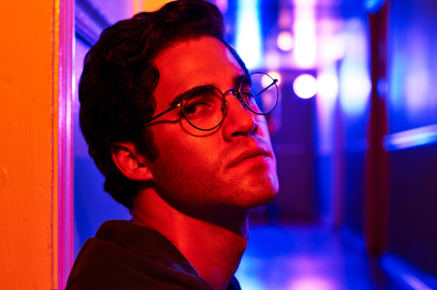 Critiques Séries : American Crime Story : The Assassination of Gianni Versace. Saison 2. Episode 9.