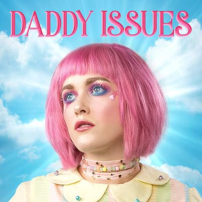 •4KMOVIES• Watch Daddy Issues (I) (2018) Online Movie - HD stream™