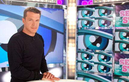 Secret Story : Record d'audience pour la quotidienne