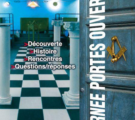 Droit Humain : la maison de Maria Deraisme, journée portes ouvertes le 20 octobre 2018.