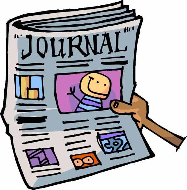 Demandez le journal