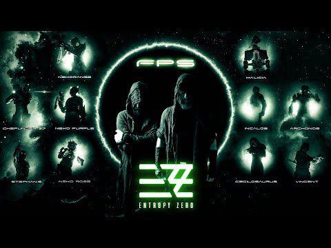 "ENTROPY ZERO News/ Vidéo "" FPS  """