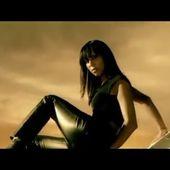 Titiyo - Come Along (Official Video)