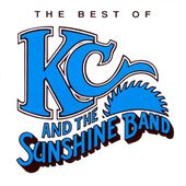 KC and The Sunshine Band - Listen on Deezer | Music Streaming