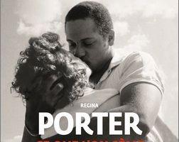 Ce que l'on sème - Regina Porter