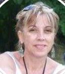 Françoise Grange Thérapeute professionnelle