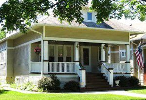 The Best Do's and Don'ts For Choosing Exterior House Paint