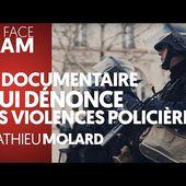 GILETS JAUNES : LE DOCUMENTAIRE QUI DÉNONCE LES VIOLENCES POLICIÈRES
