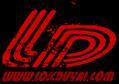 www.loicduval.com