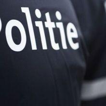 Securitas va surveiller un bureau de police à Anvers, une première en Belgique