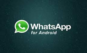 WhatsApp Baixar Messenger na App Store