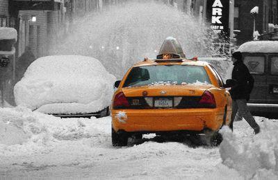10 conseils pour préparer sa voiture pour l'hiver