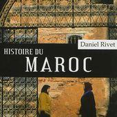 Le Maghreb, au delà et en deçà du colonial - La Vie des idées