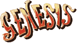 GENESIS - The Lamb Lies Down on Broadway - nov 1974 (1)