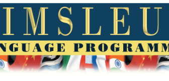 What are People Saying about the Pimsleur Language Programs?