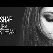 Mishap - Laura Di Stefani