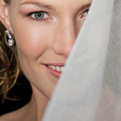 Bien choisir son gel Lift contour des yeux par rapport à sa peau