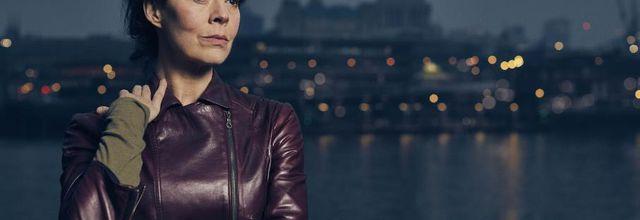 """""""Fearless"""", nouvelle série britannique à découvrir ce soir sur C8"""