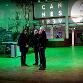 Ouverture du FESTIVAL DU FILM DE CANNES 1939 à ORLÉANS: rendez-vous au programme et infos pratiques - VIVRE AUTREMENT VOS LOISIRS avec Clodelle