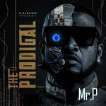 Mr.P (Peter Psquare) Brags as news of his new song heat-up