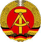 Le Second Anschluss. L'annexion de la RDA. L'unification de l'Allemagne et l'avenir de l'Europe