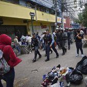 Amérique centrale. La gauche crie à la fraude à la présidentielle au Honduras