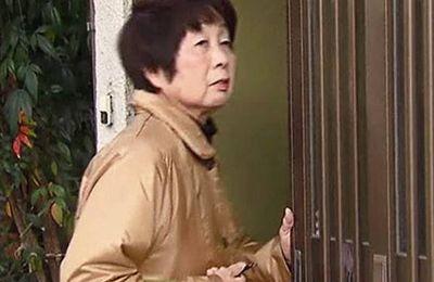 """Japon : la peine de mort d'une """"veuve noire"""" confirmée en appel"""
