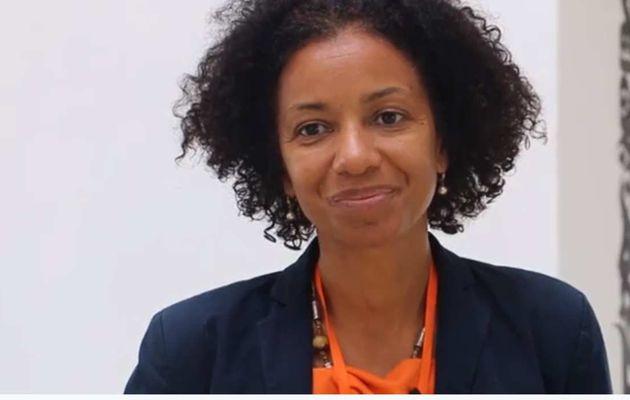 Rencontre avec Missira Fatimata KEITA, Directrice RSE d'Eiffage Sénégal