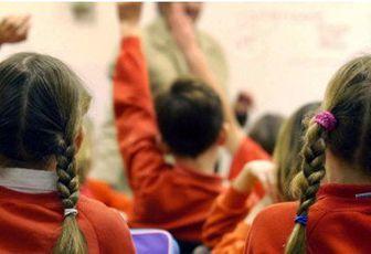 Arabo, cinese e russo a scuola contro la disoccupazione