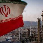Sanction à l'égard de l'Iran, nouveau désaveu pour les Etats Unis à l'ONU