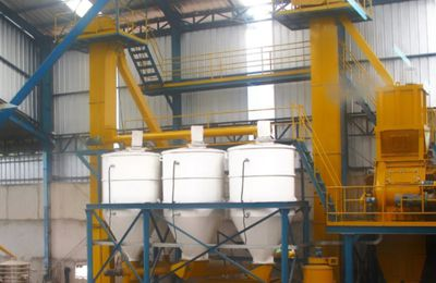 Concrete Additive is a Better Solution for Strong Construction Work