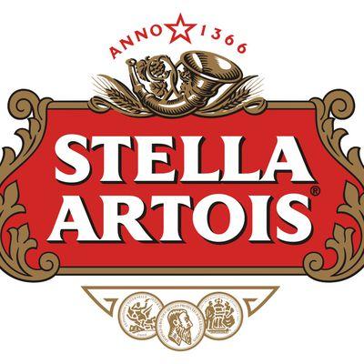 PSP 2000 : Stella Artois