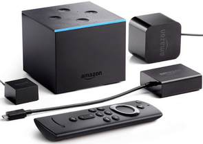 amazon-fire-tv-stick-cube