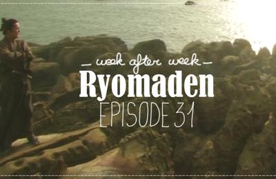 [WaW] Ryomaden - Ryoma the Navigator *MAJ épisode 31*