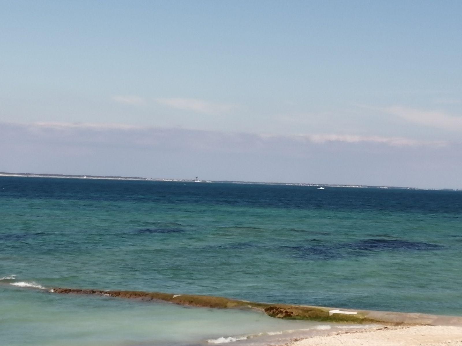 L'île de Ré, le phare aux baleines 7 un