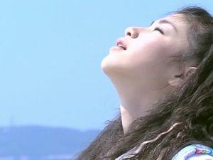 [TOP3 des scènes de] Ruri no Shima  瑠璃の島