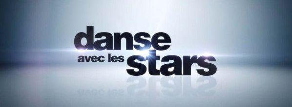 En fin d'année, Danse avec les stars repart sur les routes de France